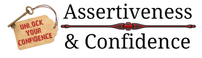 Assertiveness training in Plymouth
