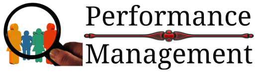 Plymouth Performance Management Training